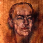 HERBERT_SIMON_TAN_FIRST_PORTRAIT_TITLED40