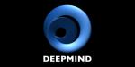 deepmindlogo