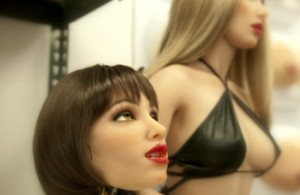 realbotix-sex-dolls-artificial-intelligence