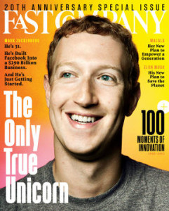 zuckerberg fastcompany cover