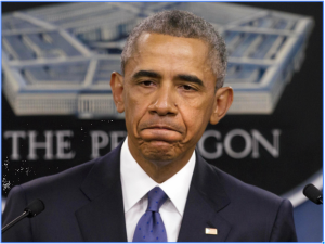 obama on jobs