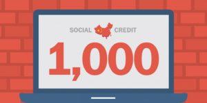 china-social-credits-score