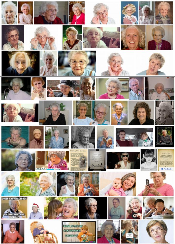 grandma-bing