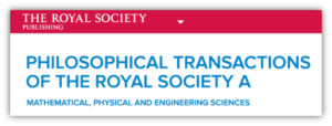 royal-society-2